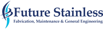 futurestainless.com